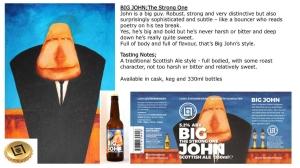 BigJohn